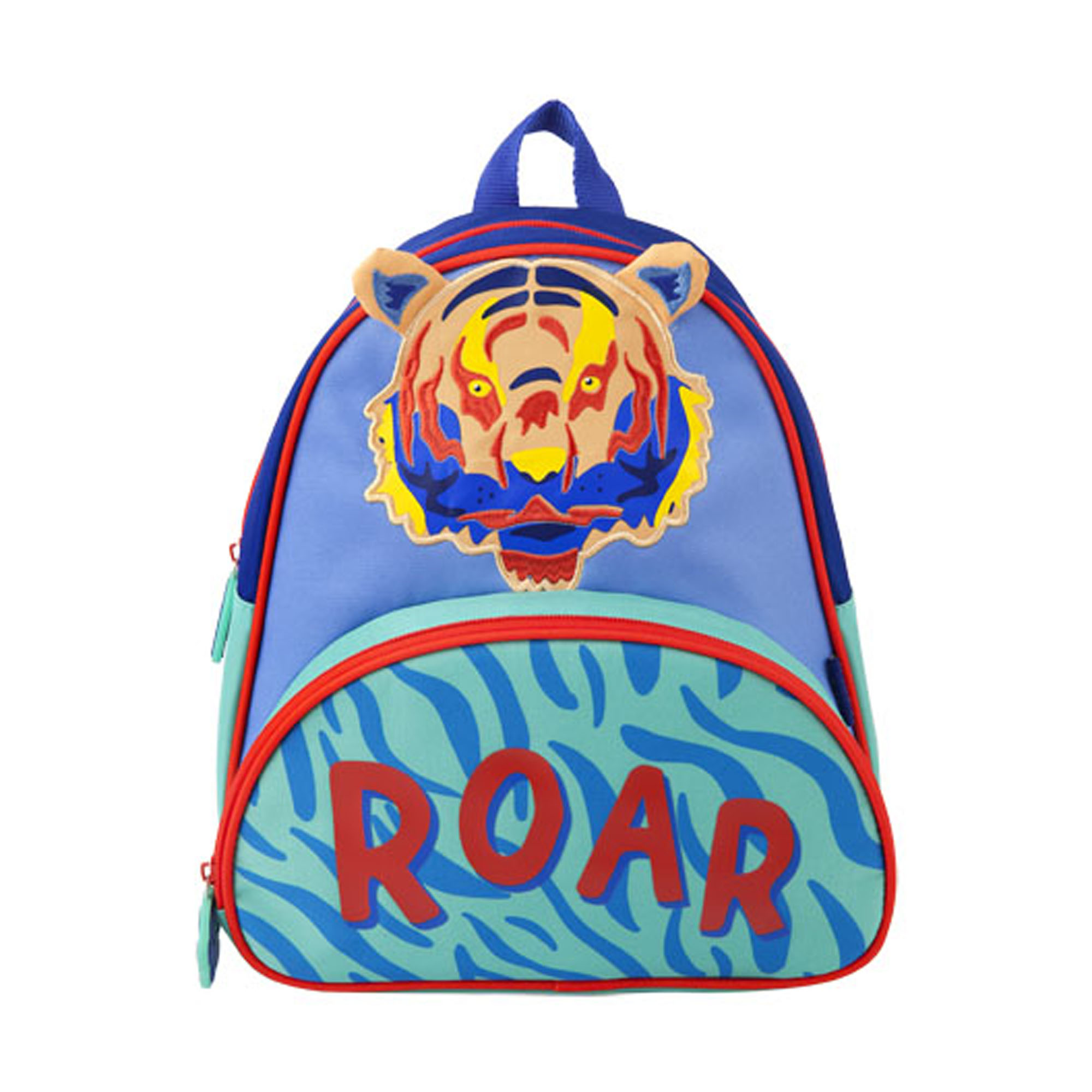 Sunnylife tiger backpack