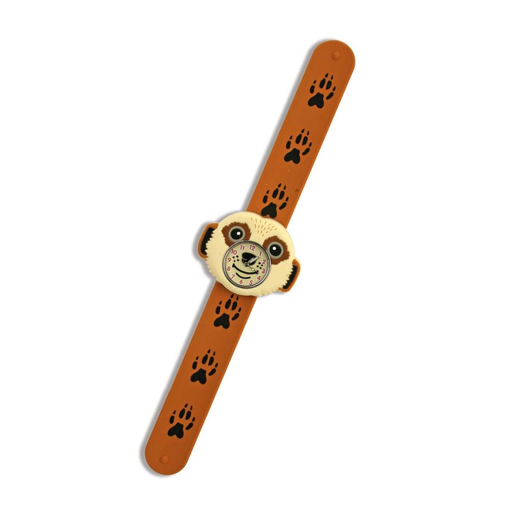 Meerkat Children's Watch
