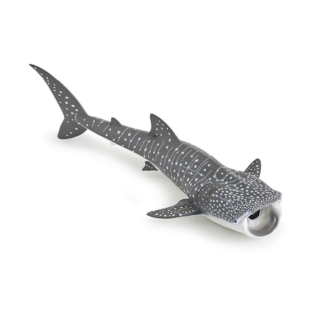 Papo Whale Shark, Large