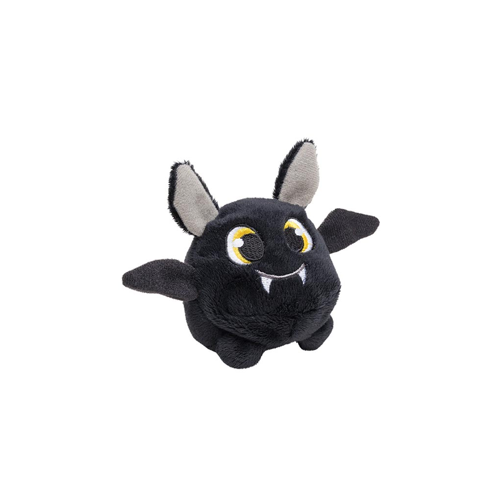 Bat Bean Ball Soft Toy