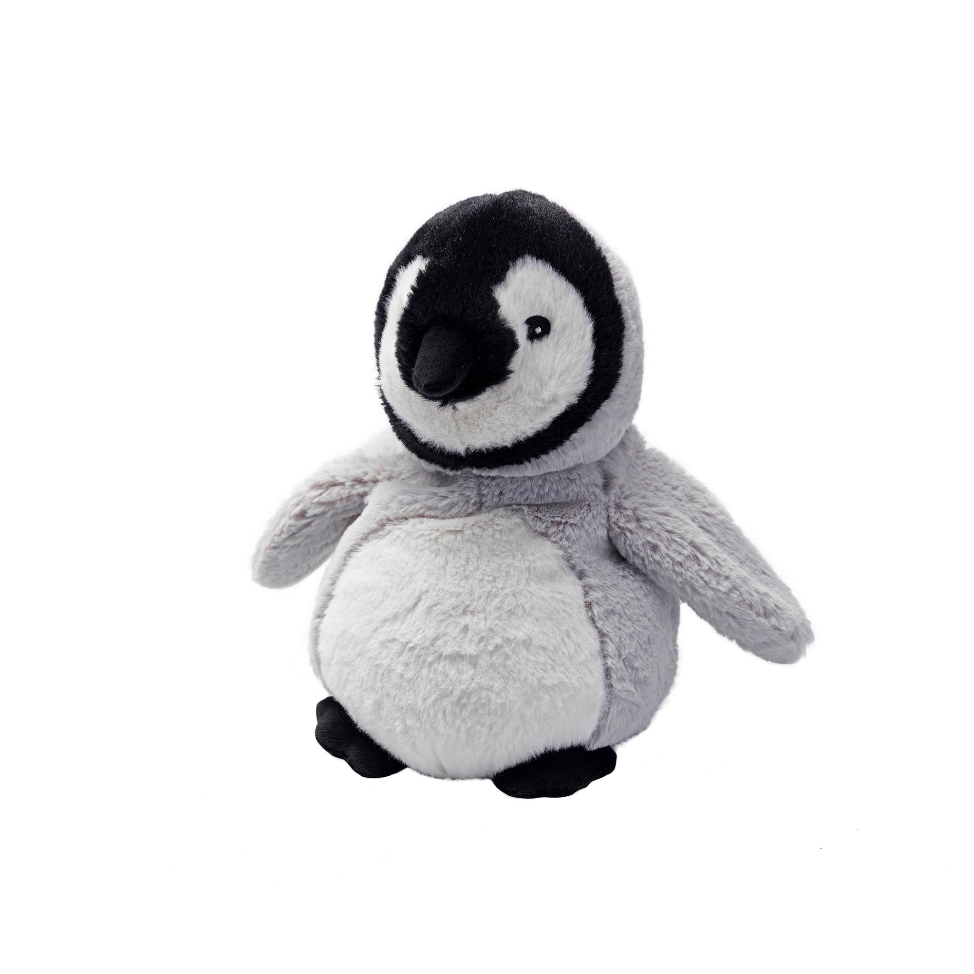 Penguin chick warmie