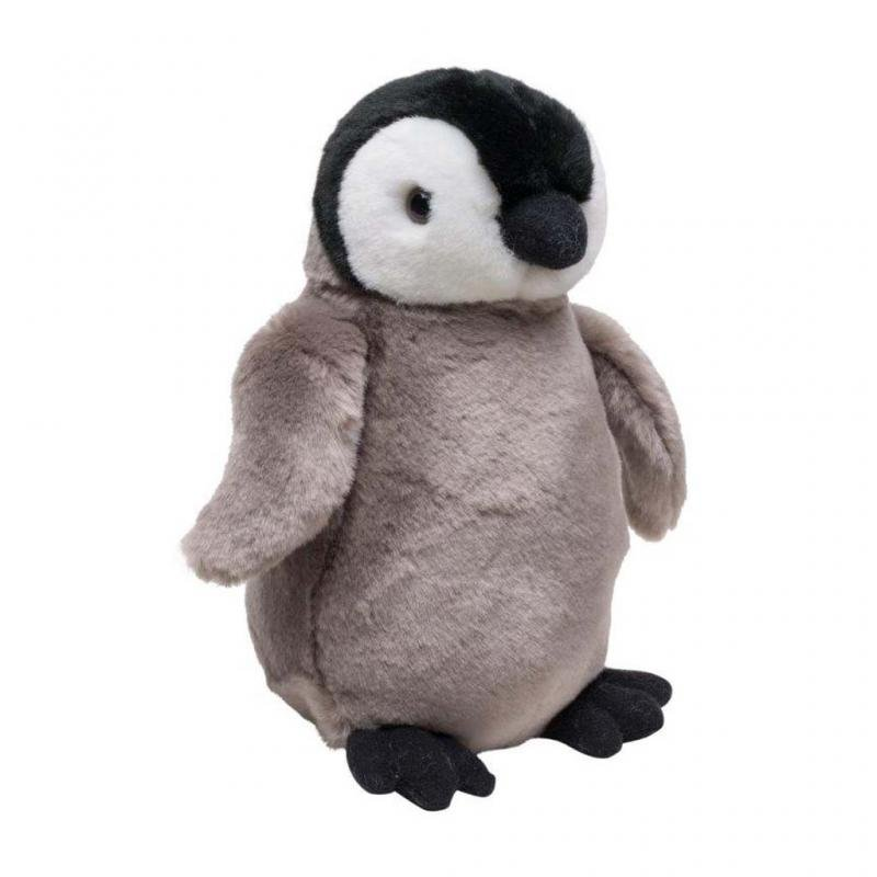 Penguin Chick Soft Toy, 40cm