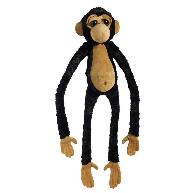 Chimpanzee soft toy