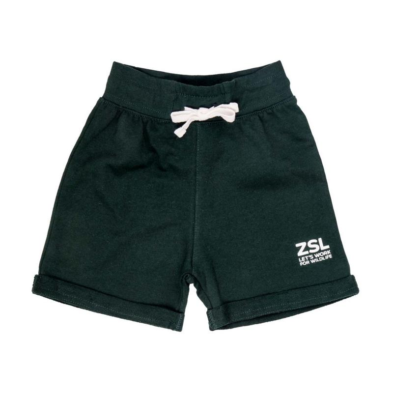 junior zookeeper shorts