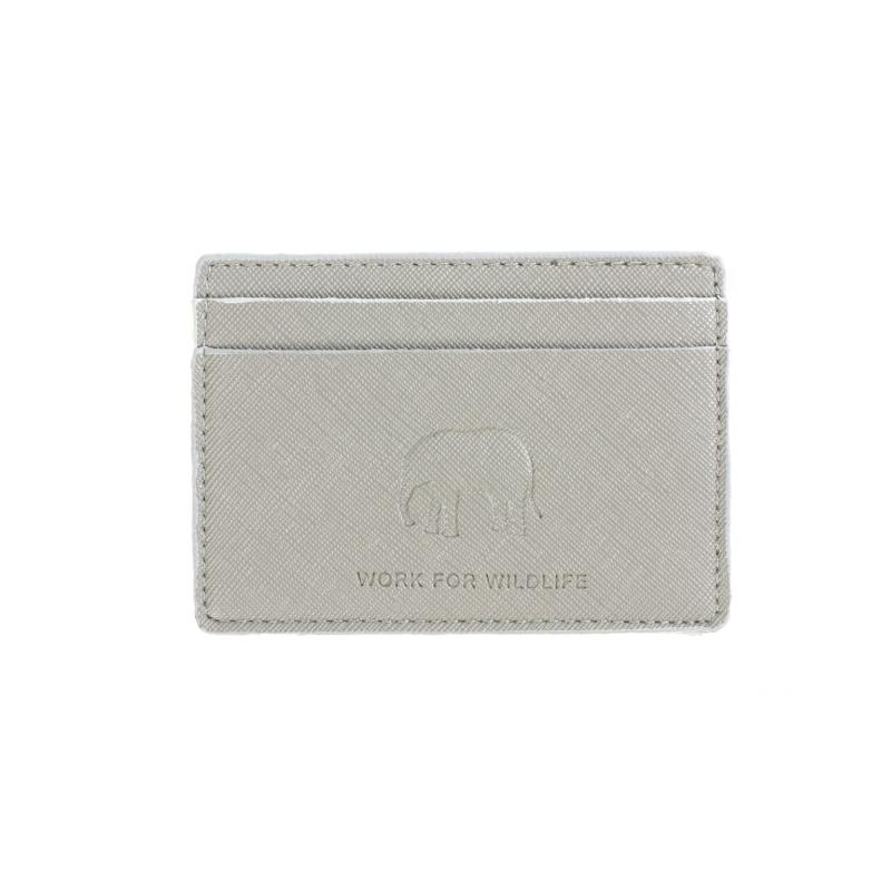 elephant card holder