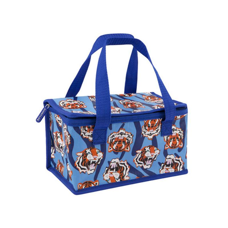 Sunnylife jungle lunch bag