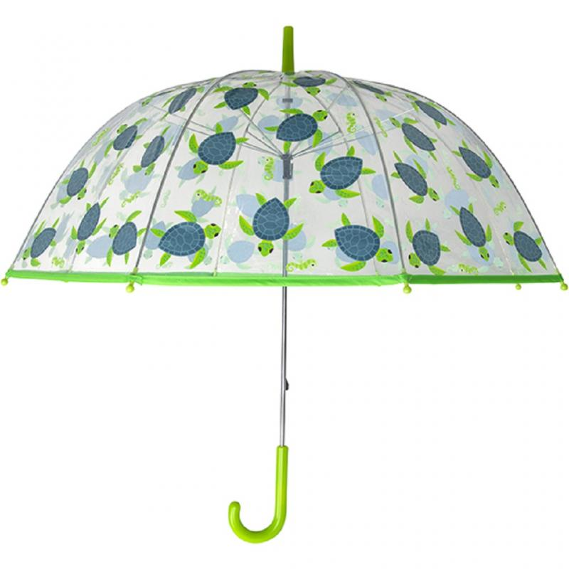 Sea Turtle Umbrella