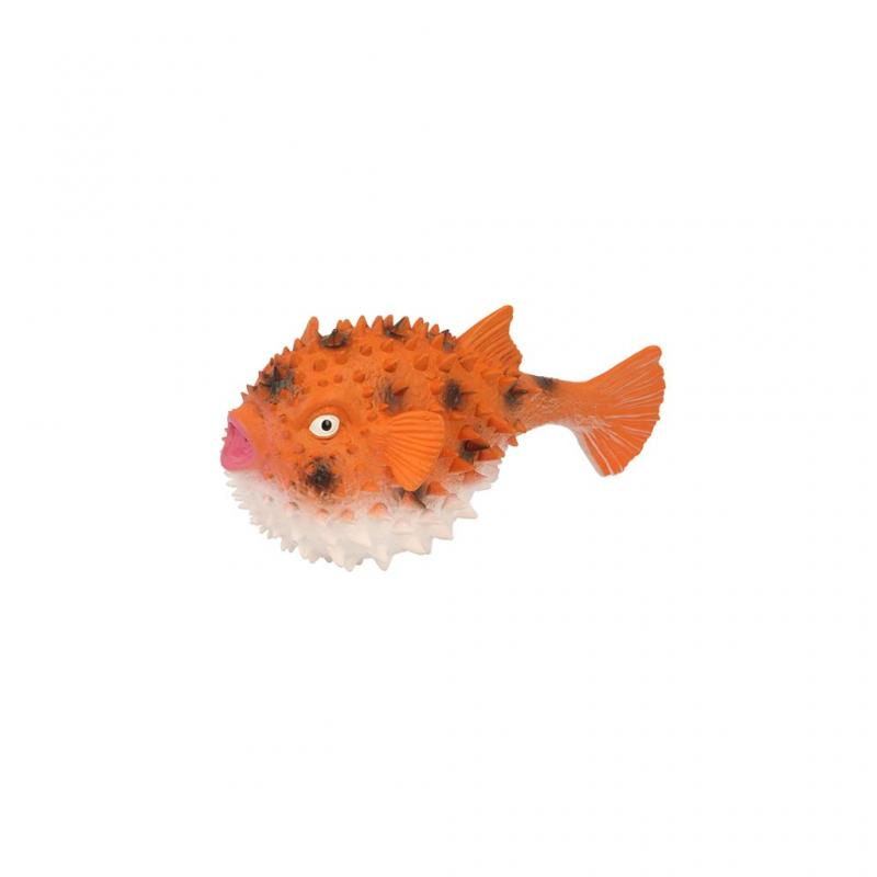 Pufferfish Water Soaker