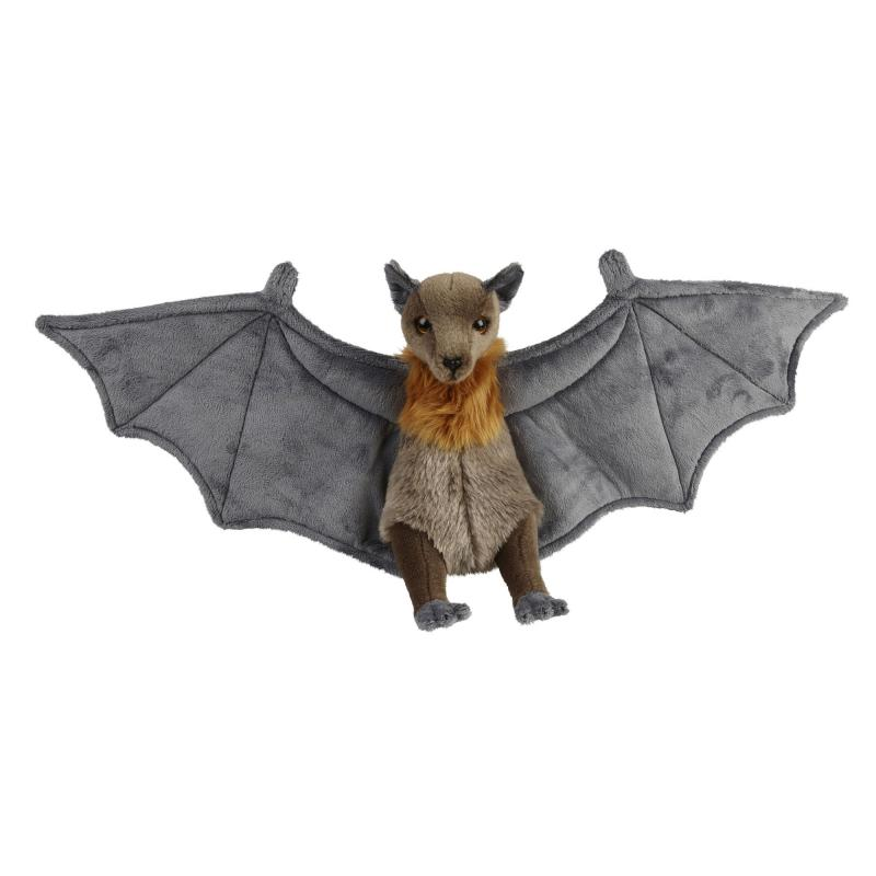 Bat Soft Toy, 28cm