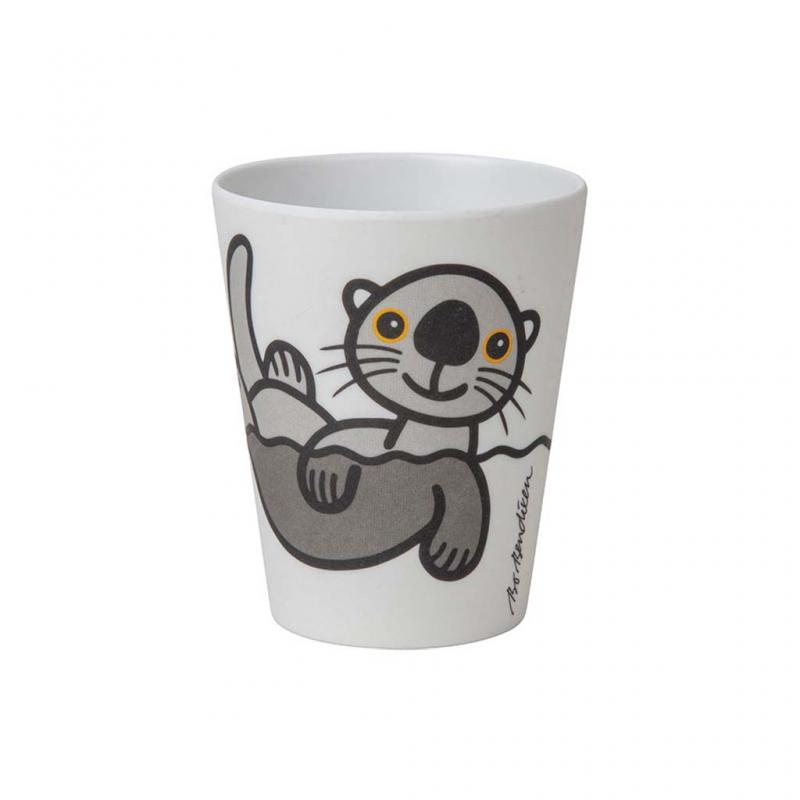 Eco Otter Cup