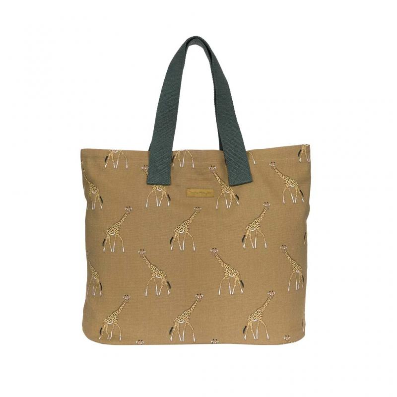 Sophie Allport Giraffe Everyday Bag