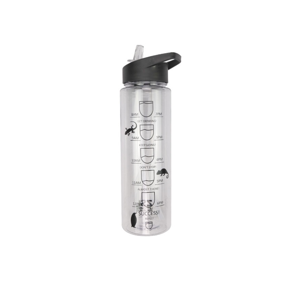 ZSL Water Bottle